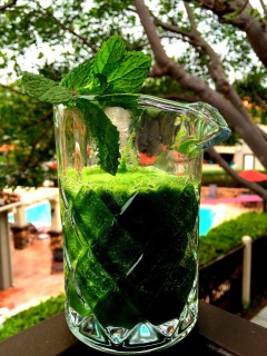 cilantro,green apples, green smoothie,spinach,mint,juice,smoothie,cucumber,lemon, cooking, home cooking, homemade, recipes,