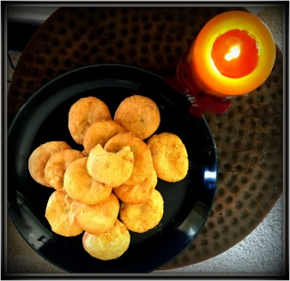 Breakfast, recipe, recipes, home cooking, homemade, cooking, buttermilk.biscuits, baking,